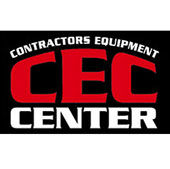 Contractor's Equipment Center