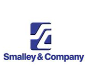 Smalley & Company