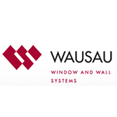 Wausau Window