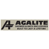 Agalite Shower & Bath Enclosures