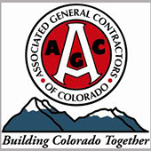 Associated General Contractors of Colorado