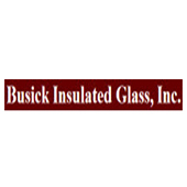 Busick Insulated Glass Company