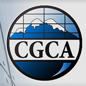 The Colorado Glazing Contractors Association