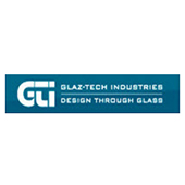 Glaz-Tech Industries
