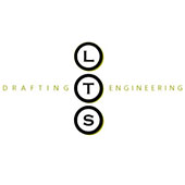 LTS Drafting & Engineering