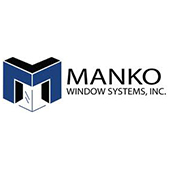 Manko Windows