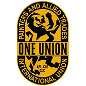 Painters and Allied Trades International Union