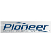 Pioneer Metal Finishing