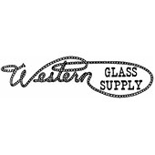 Western Glass Supply