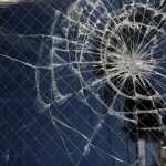 Is your safety glass safe?